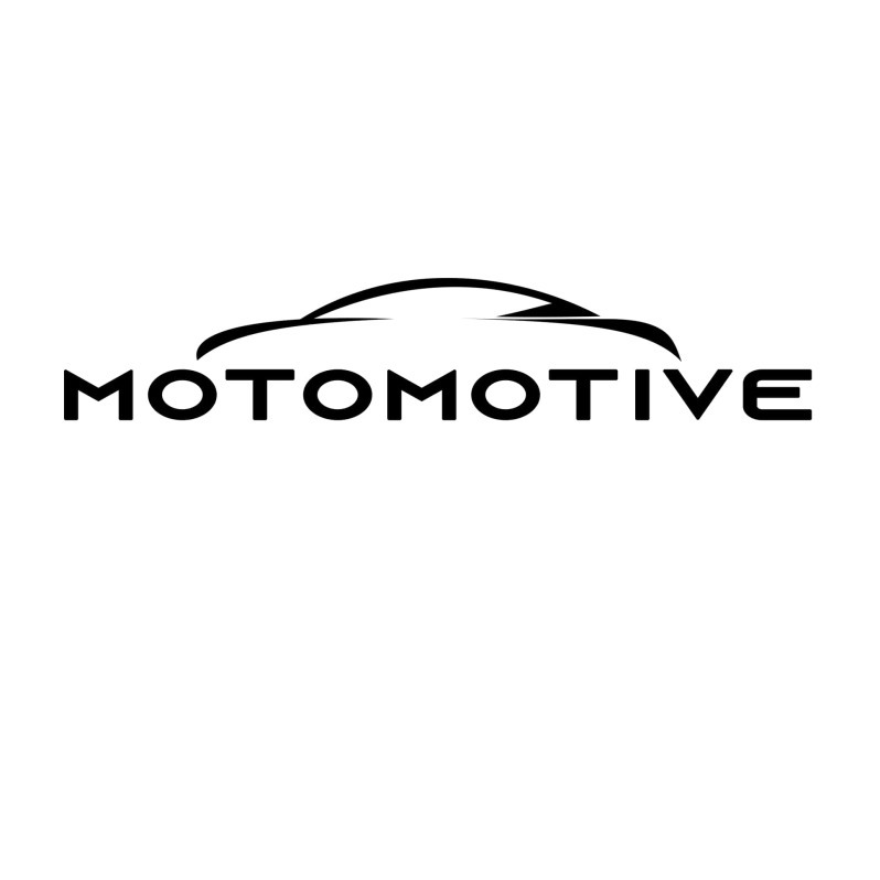Motomotive