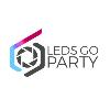 LEDS GO PARTY