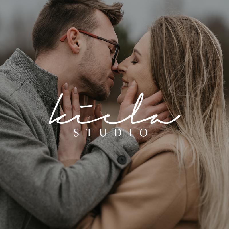 Kiela Studio