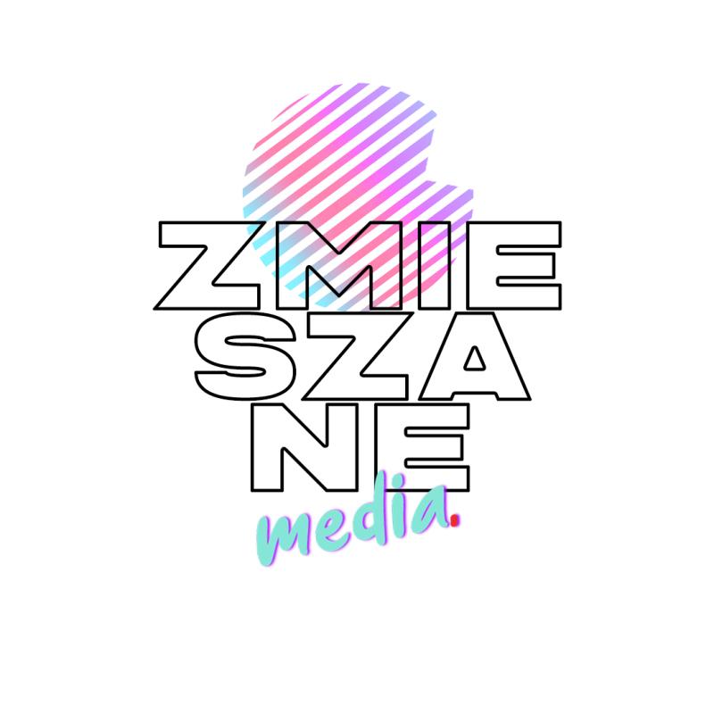 ZM Wedding Team