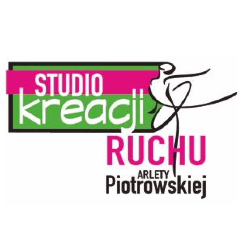 Studio Kreacji Ruchu Arlety Piotrowskiej
