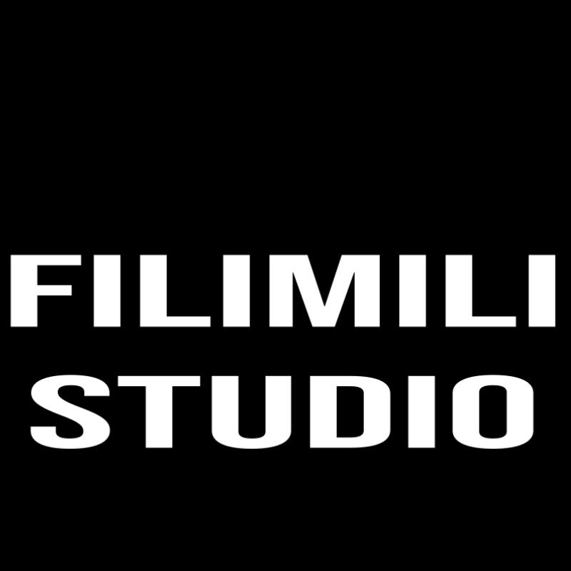 Filimili Studio