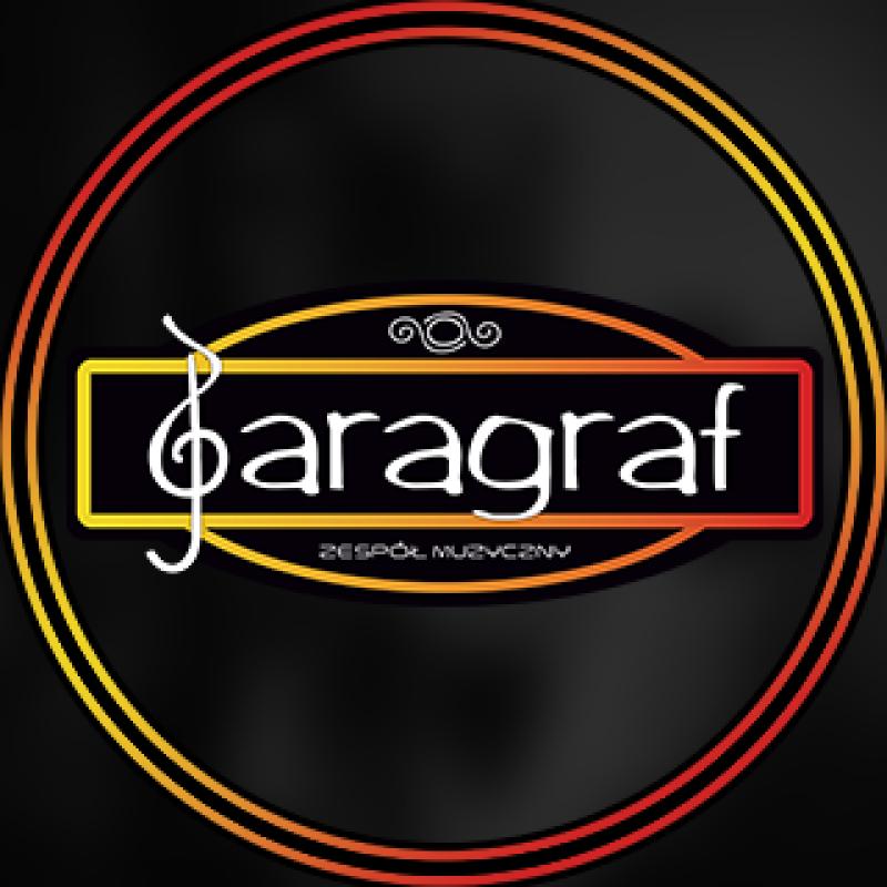 Paragraf - Zespół Muzyczny