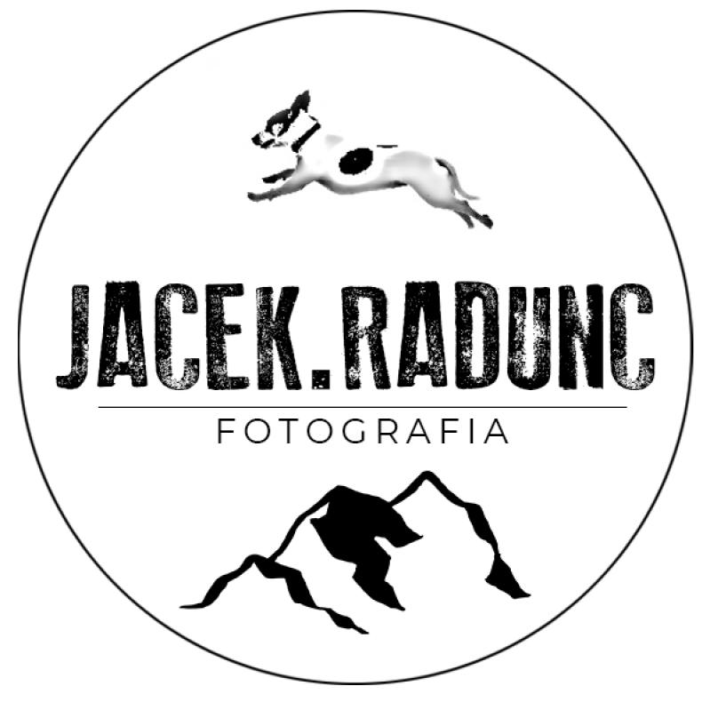 Jacek Radunc