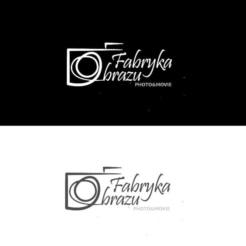 Fabryka Obrazu Photo&Movie