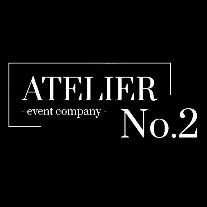 Atelier No.2
