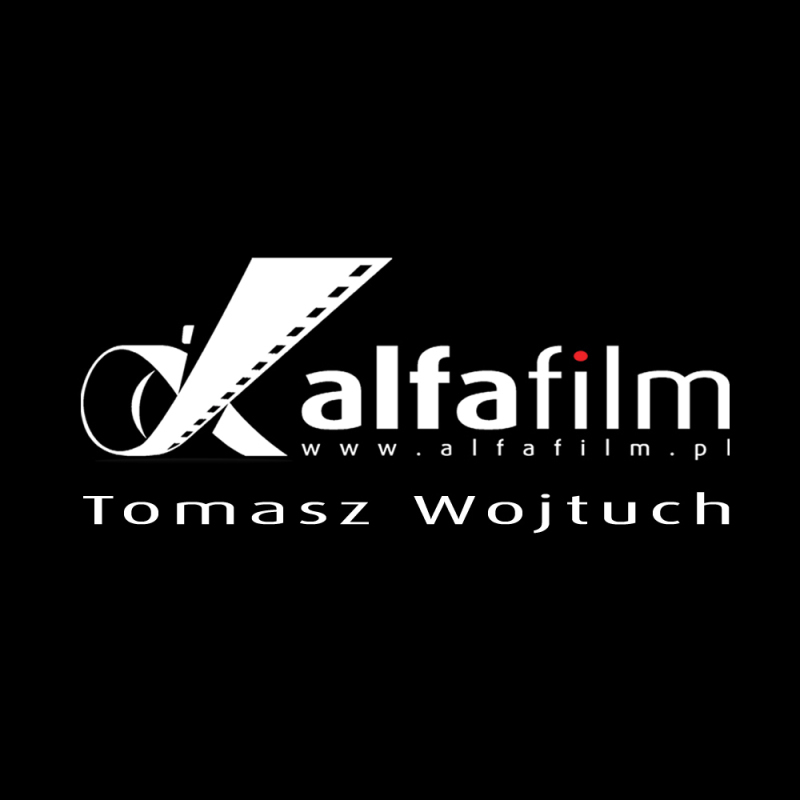 ALFAFILM TOMASZ WOJTUCH