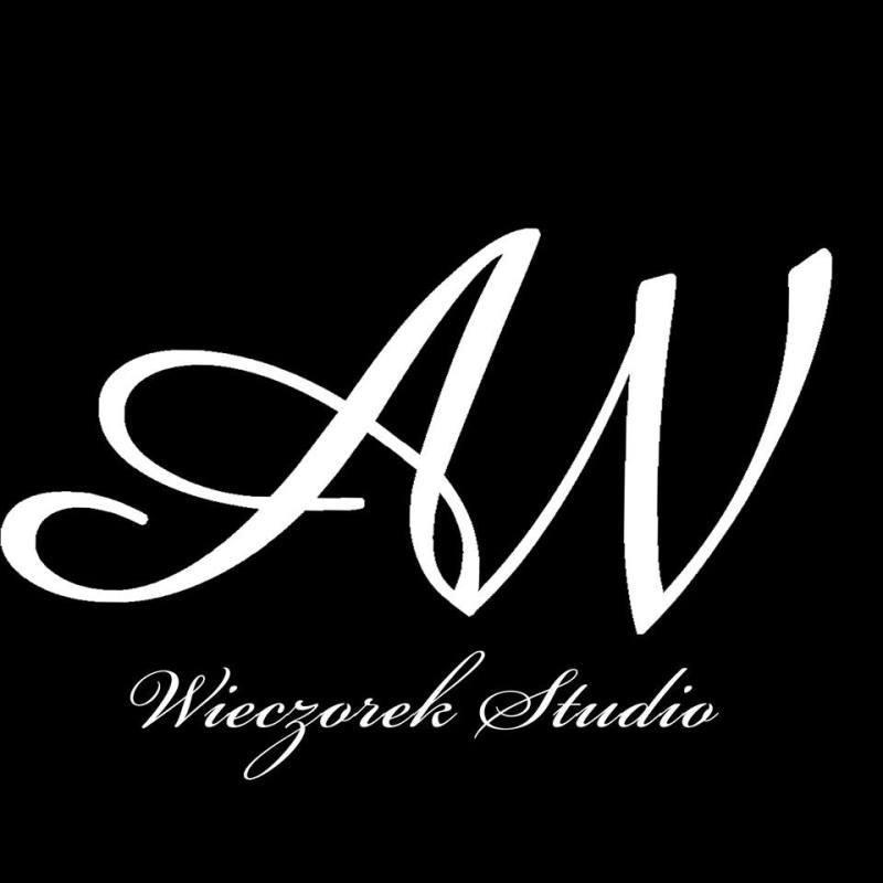 Wieczorek Studio