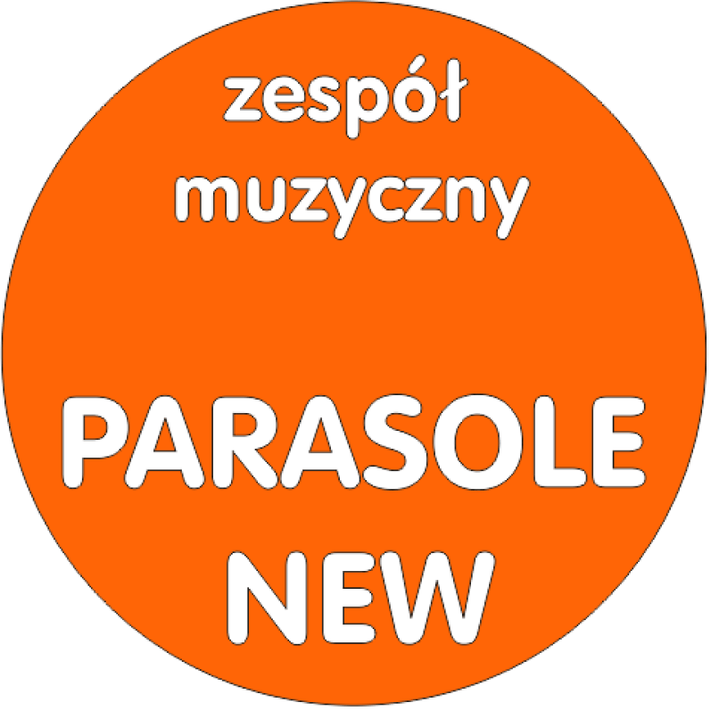 Parasole New