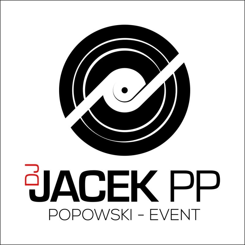 Jacek Popowski