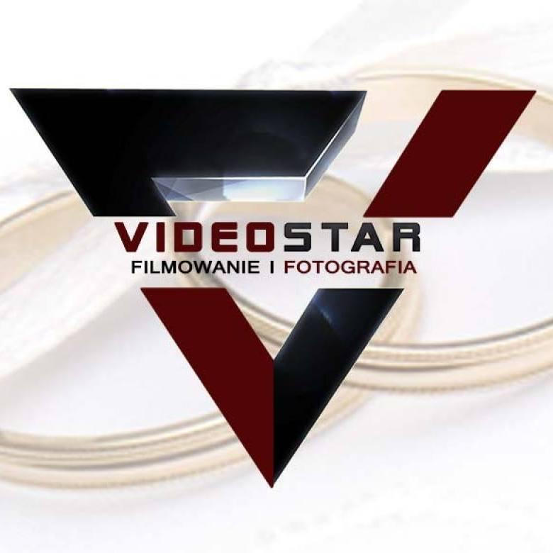 Studio Videostar