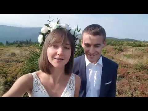 Piotr Giźlar Fotografia   Ocalić od zapomnienia 📸 Zapytaj o PROMOCJĘ - film 1