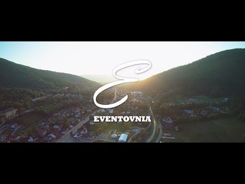 Eventovnia ⭐ Your exclusive event! - film 1