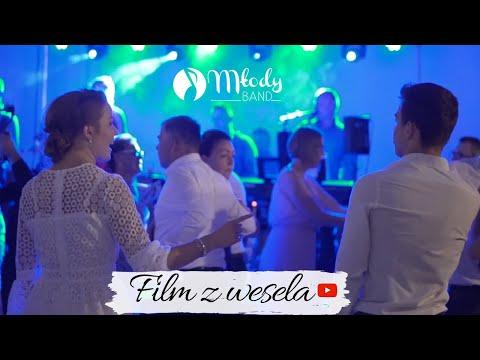 Zespół Muzyczny Młody Band - film 1