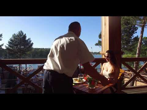 Hotel TAJTY *** Wellness&SPA - film 1