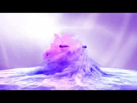 Niepowtarzalny taniec w chmurach - CIĘŻKI DYM ➡️ fontanna iskier - film 1