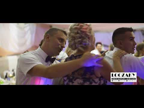 LOOZAKY Music Band - film 1