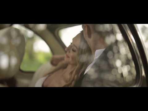 Bella Ciao Van - film 1