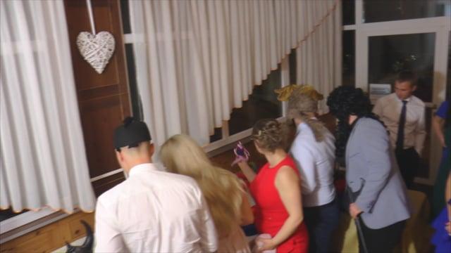 Fotobudka Pstryk Fotka -Idealna na Twoją imprezę + Foto i Wideo - film 1
