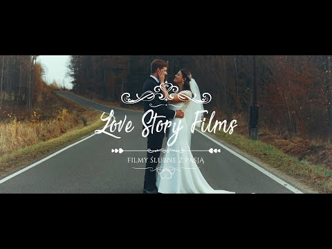 Studio Grygierczyk - Fotografia   Film   Dron Gratis!   Oferta 2022⭐⭐⭐ - film 1
