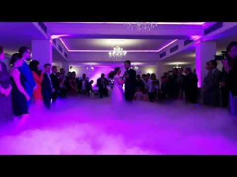 Duet na Imprezę DJ&Wodzirej; - film 1