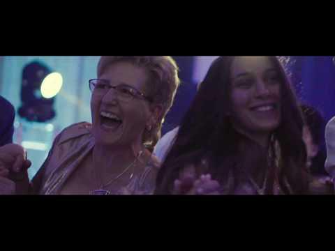 DJ Prestige - Imprezy w dobrym stylu - film 1