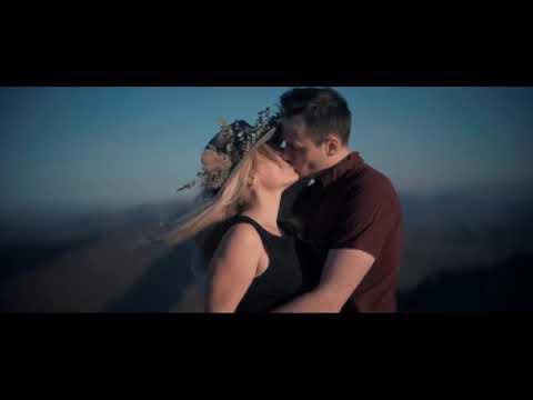 KTOFOTO FOTO + VIDEO zapisy SEZON 2022 i 2023 - film 1