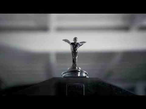 UnikCars - Kolekcja aut z duszą na Twój Ślub - film 1