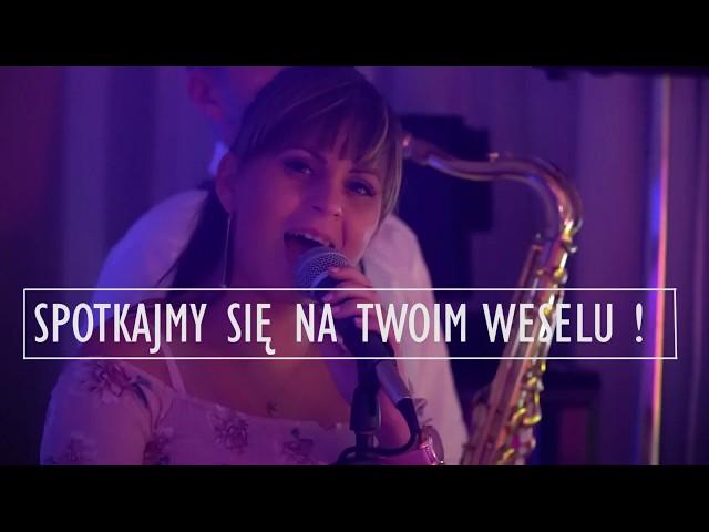 Zespół muzyczny ONI I ONA - film 1