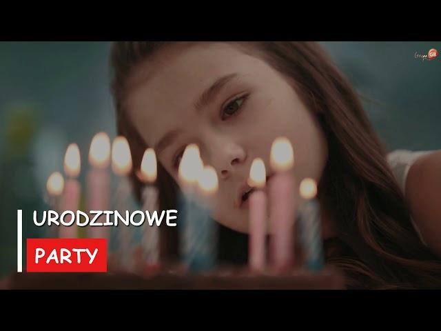 Animacje dla Dzieci Podczas Wesela - Extra Pakiety! - film 1