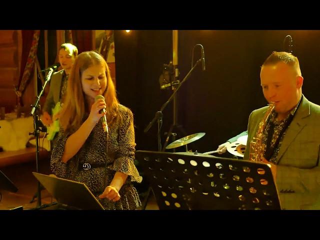 Zespół Muzyczny Rajda Band ***wolny termin 09.10.21*** - film 1