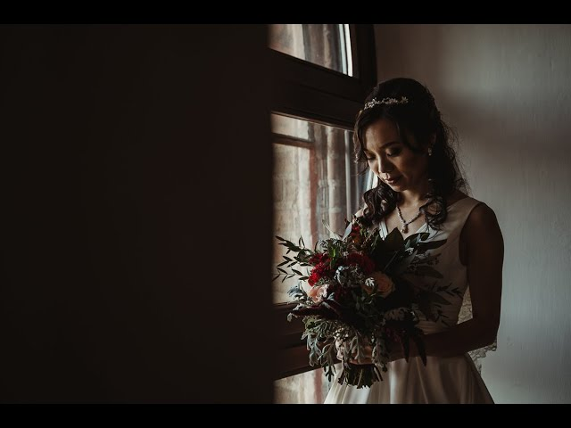 Kwiecień Plecień Studio - Fotografia i Film - film 1