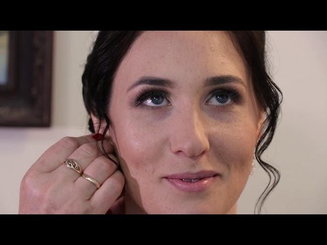 Foto Medium - studio foto wideo | DRONy | Podróż poślubna - film 1