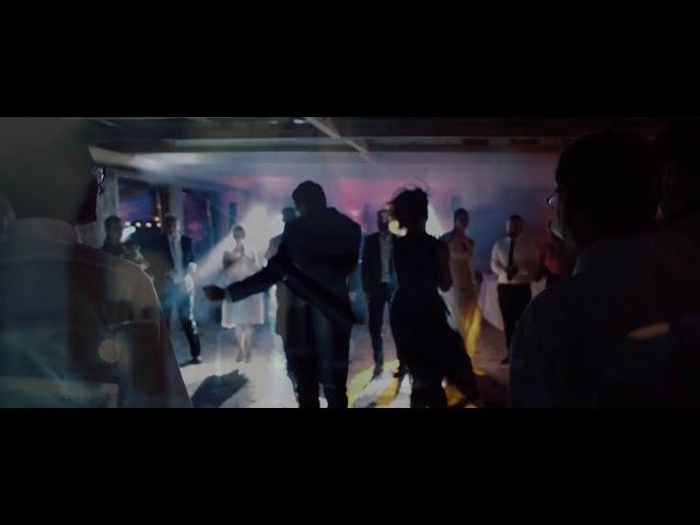 LIVENT -  | DJ NA WESELE | LIVEACT | CIĘŻKI DYM | DEKORACJE ŚWIATŁEM - film 1