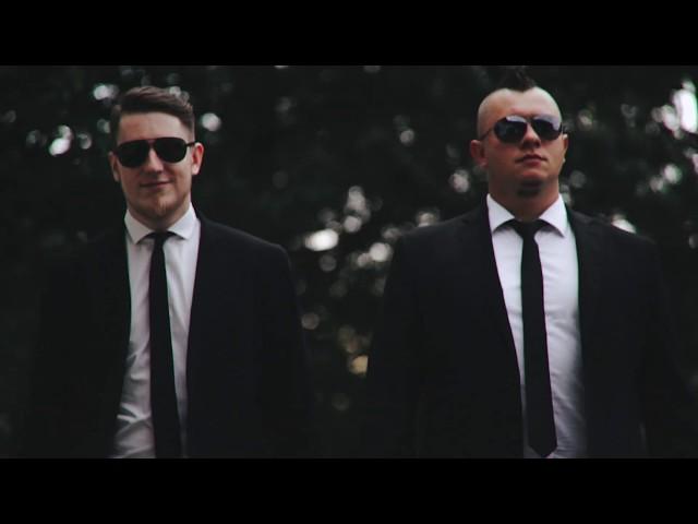 Dj + Saksofon - Wine and Roses - Ostatnie wolne terminy LAST MINUTE! - film 1