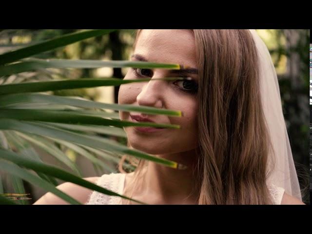 Happy Day Studio Joanna Ogrodnik Fotografia - Filmowanie - film 1