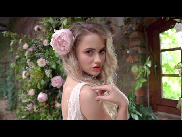 DecoFloress & Wedding Planner - film 1