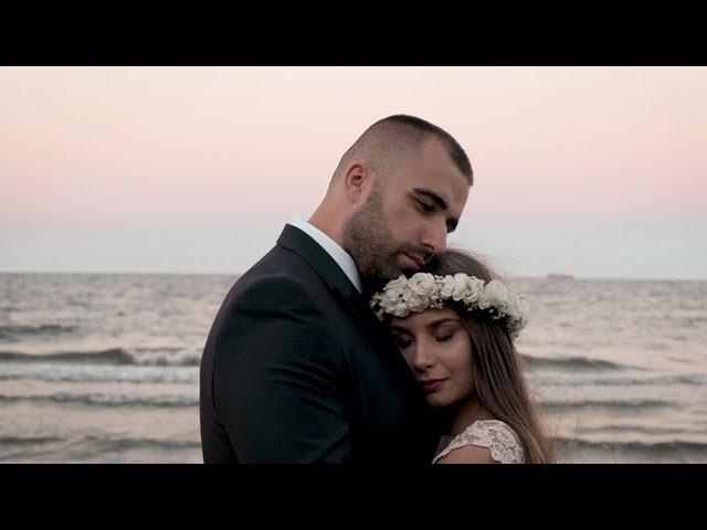 PTR Weddings - film 1