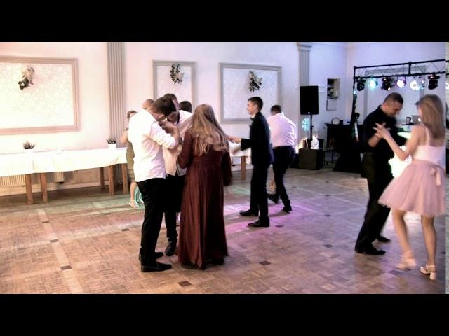 Kamerzysta i Fotograf - film 1