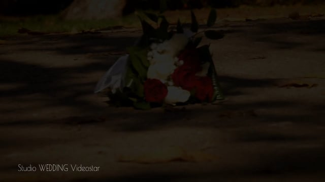 STUDIO VIDEOSTAR -  Filmowanie i Fotografia - film 1