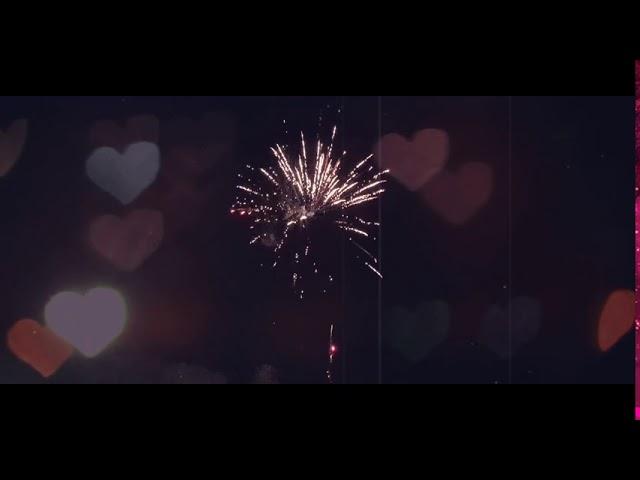 AleFotoBudka! Ciężki dym! Pirotechnika! LOVE! Transmisja online! - film 1