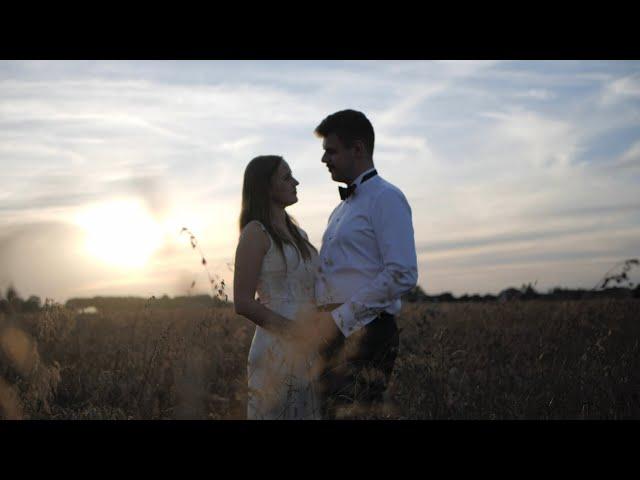 OneFormat - Produkcja Filmowa - film 1