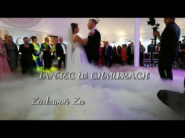 DJ MARO TEAM na TWOJE Wesele,Urodziny, Event - film 1
