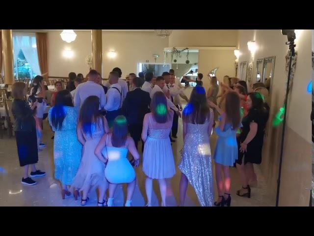 DJ Paradise Wedding Project - film 1