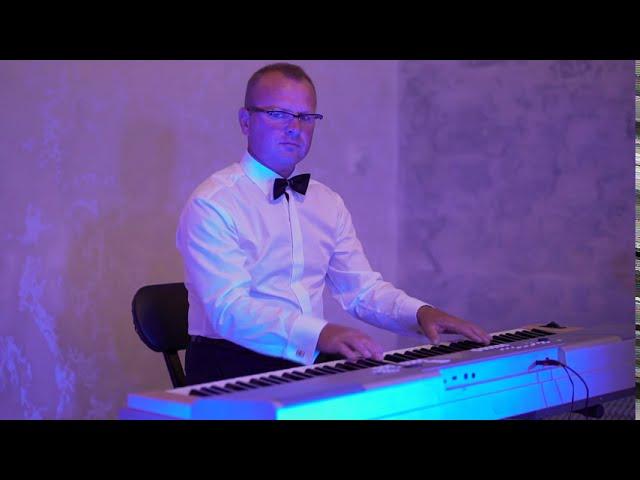 VERNERS zespół na wesele - film 1