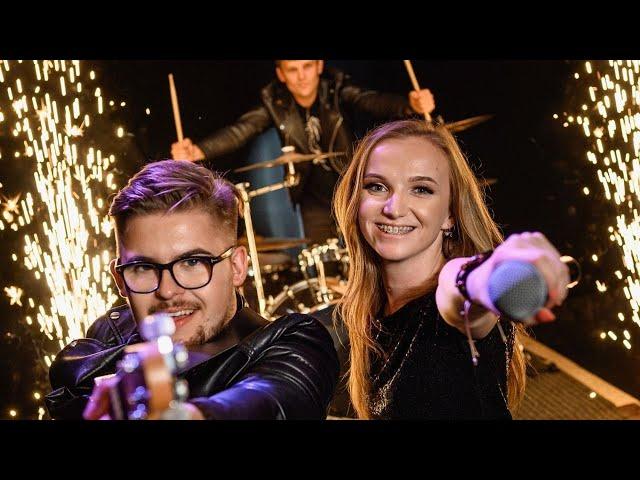 The Event Band - Muzyka Tworzona dla Ciebie! - film 1