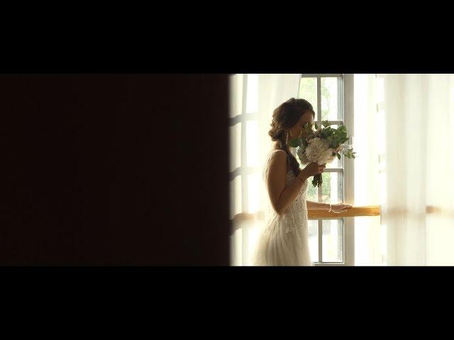 DJ ZNYKU. 2-osobowa formacja muzyczna - film 1