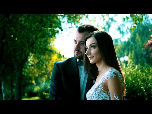 Wideofilmowanie-Fotografia Ślubna Monmar - film 1