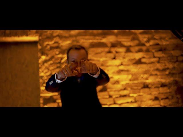 DJ/Konferansjer Lukas - wesela nowoczesne, glamour, rustykalne, boho - film 1