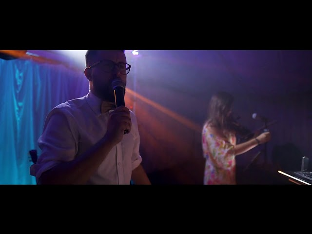 DJ Sugar - Wedding & Event DJ - film 1